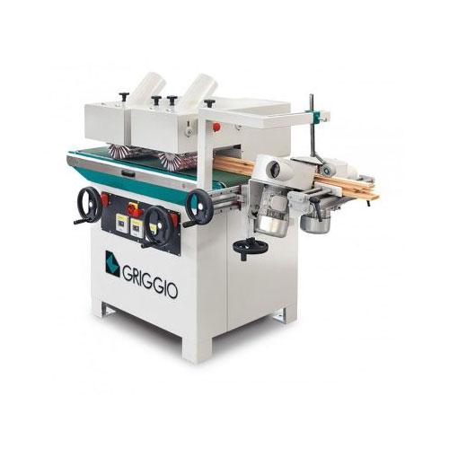 r600-2