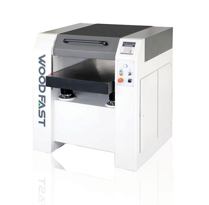 TH530